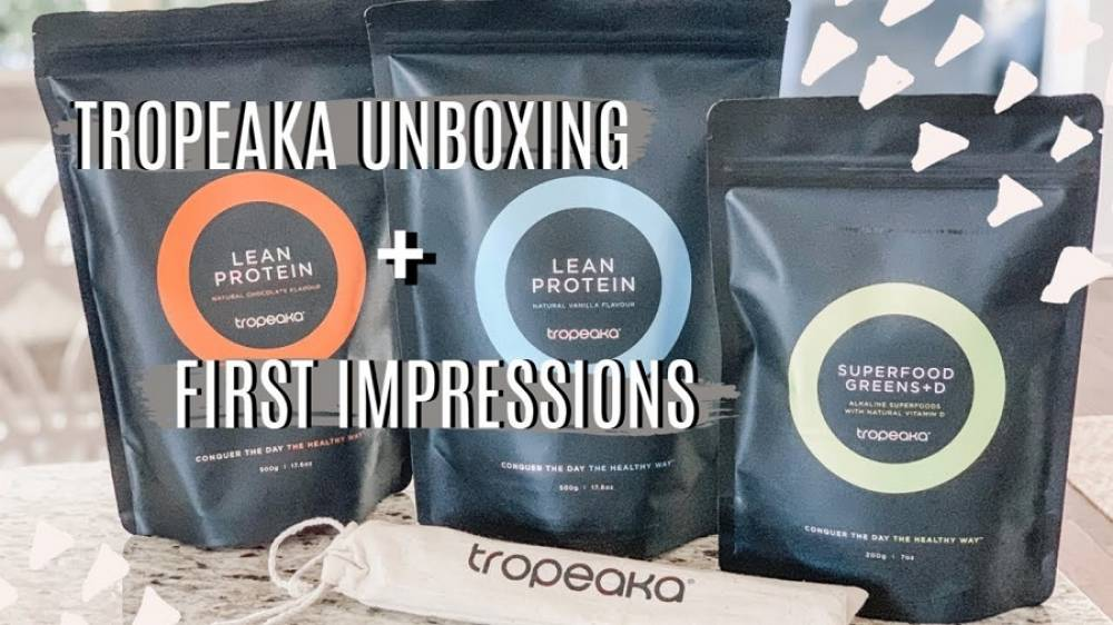 tropeaka-is-willing-to-give-you-a-healthy-lifestyle