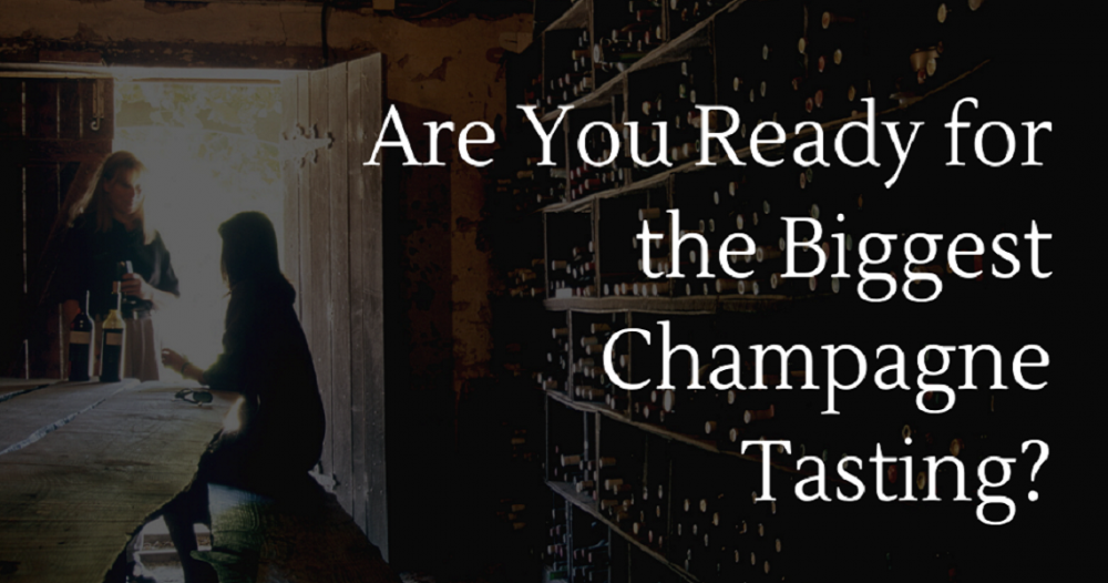 are-you-ready-for-the-biggest-champagne-tasting