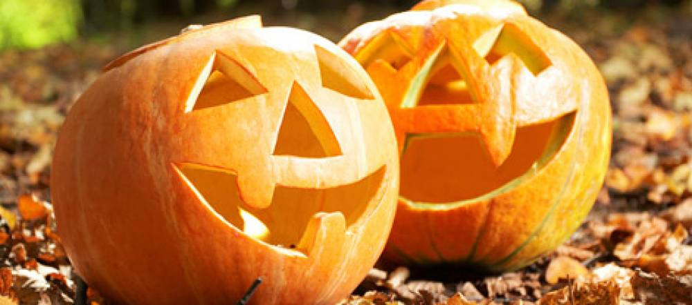 get-your-special-halloween-discount-deals-from-coupons-experts