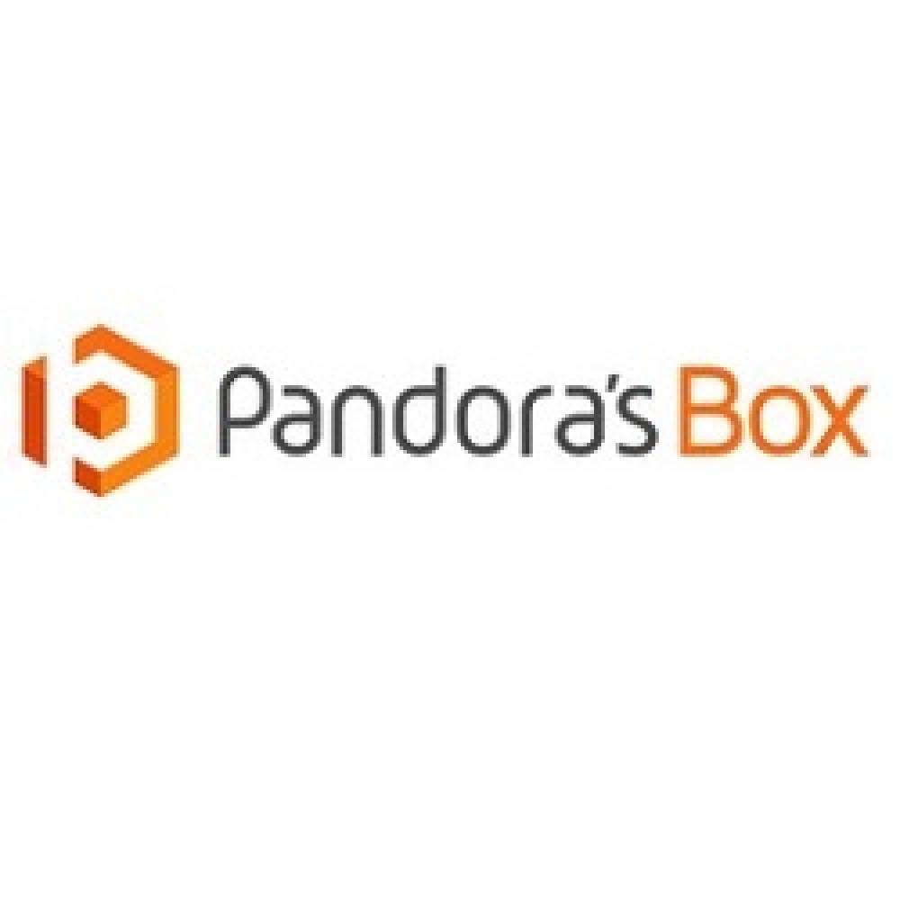 pandora's-box-coupon-codes