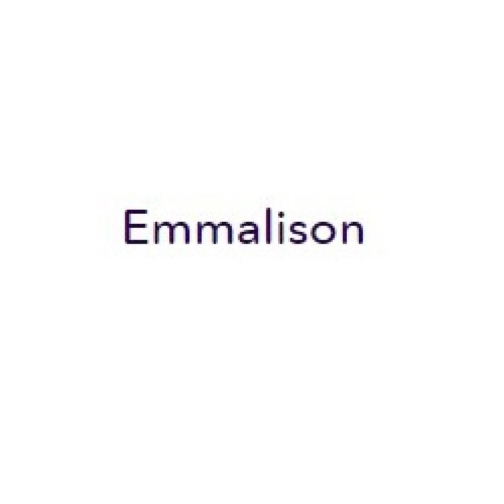Emmalison