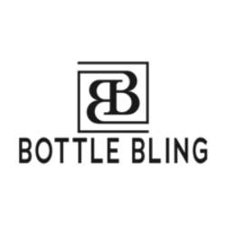 bottle-bling-coupon-codes