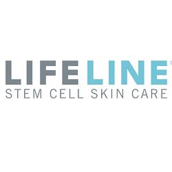 lifeline-skin-care-coupon-codes