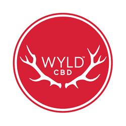 wyld-cbd-coupon-codes