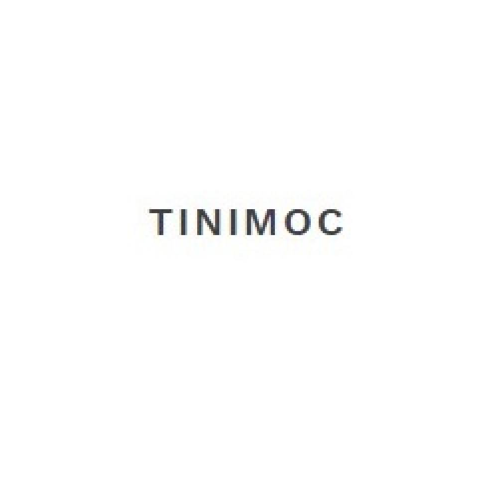tinimoc-coupon-codes