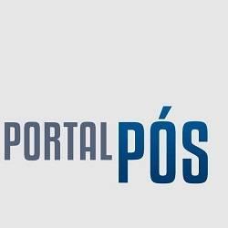 portalpos-coupon-codes