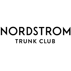 trunk-club-coupon-codes