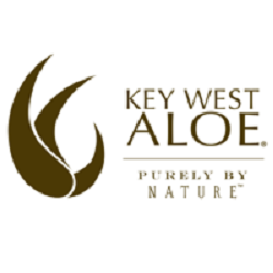 key-west-aloe-coupon-codes