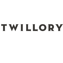 twillory-coupon-codes