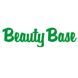 beauty-base-coupon-codes
