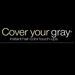 cover-your-gray-coupon-codes