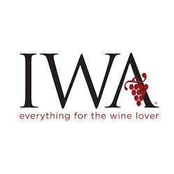 iwa-wine-coupon-codes