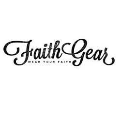 faith-gear-coupon-codes