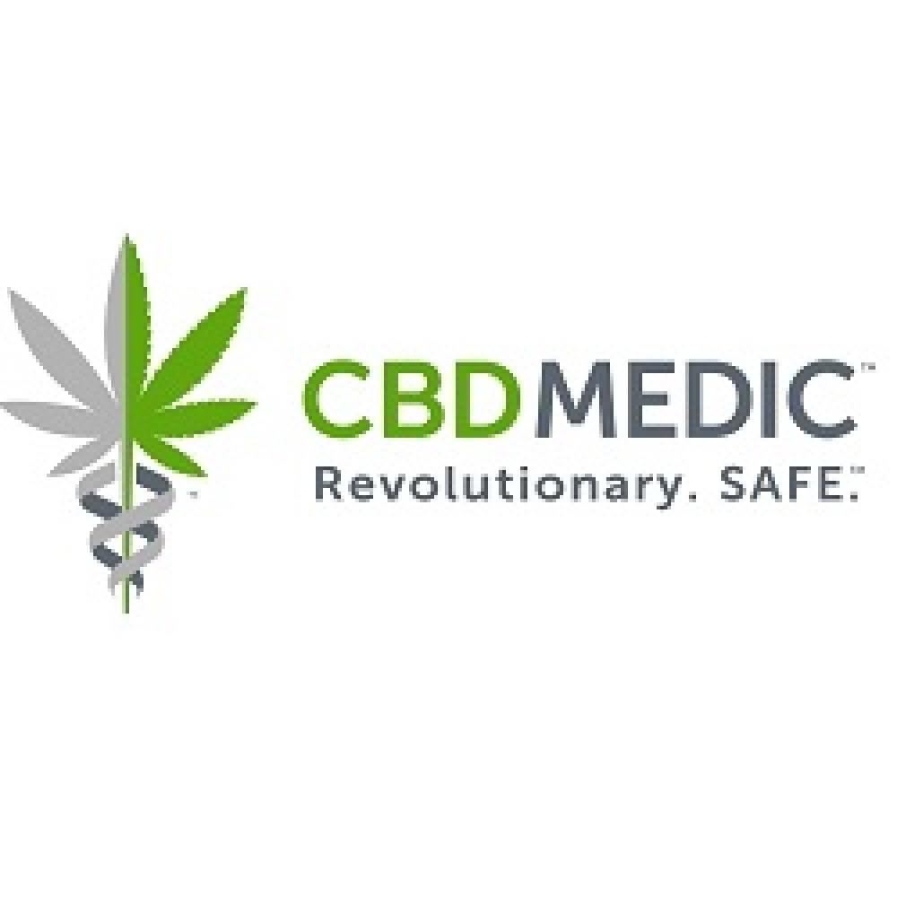 CBD-Medic