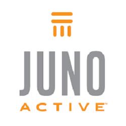 junoactive-coupon-codes