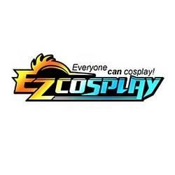 ezcosplay-coupon-codes