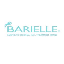 barielle-coupon-codes