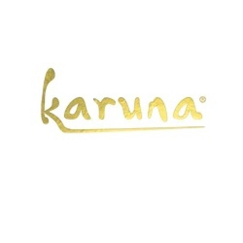 karuna-coupon-codes