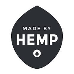 made-by-hemp-coupon-codes