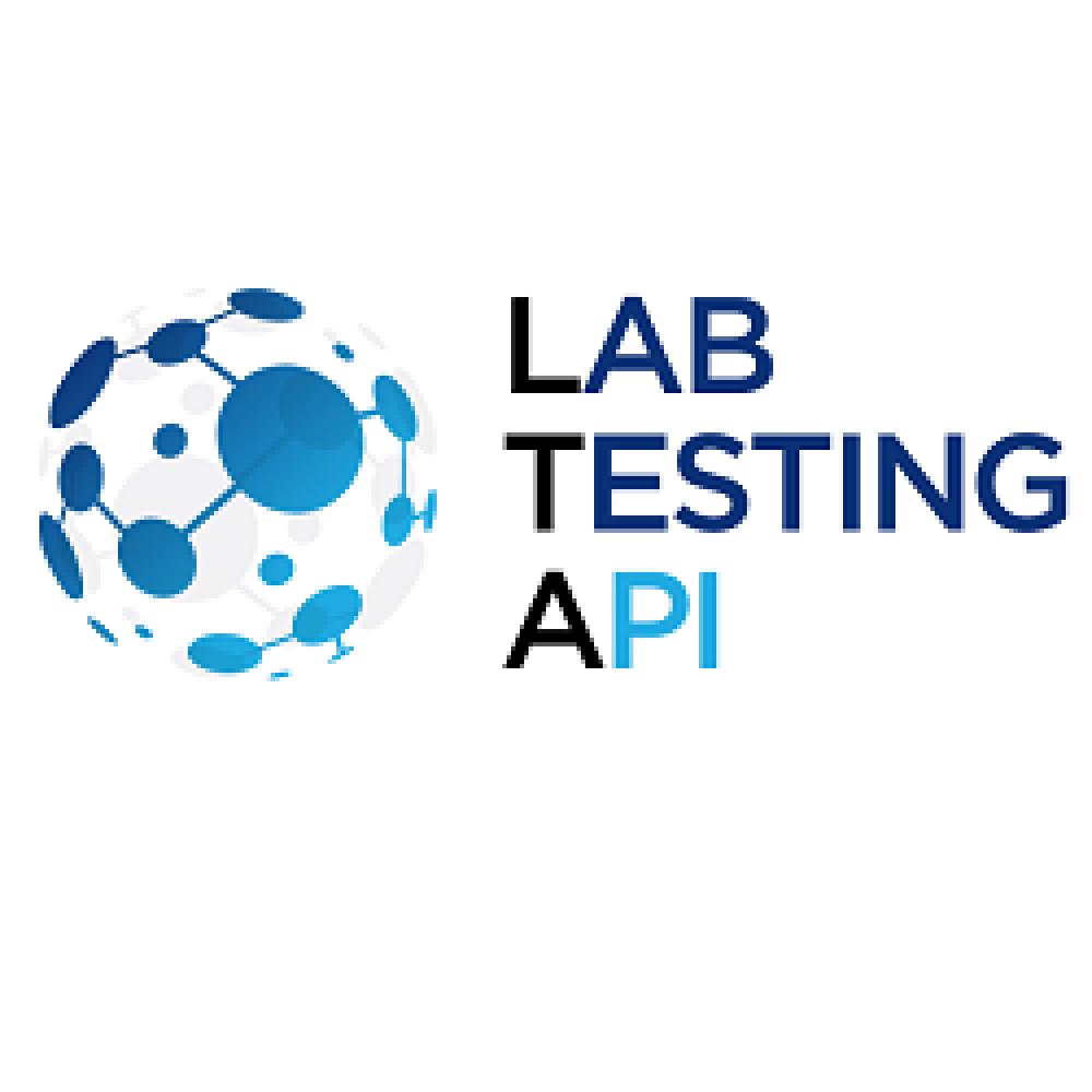 Lab Testing API