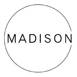 madison-style-coupon-codes
