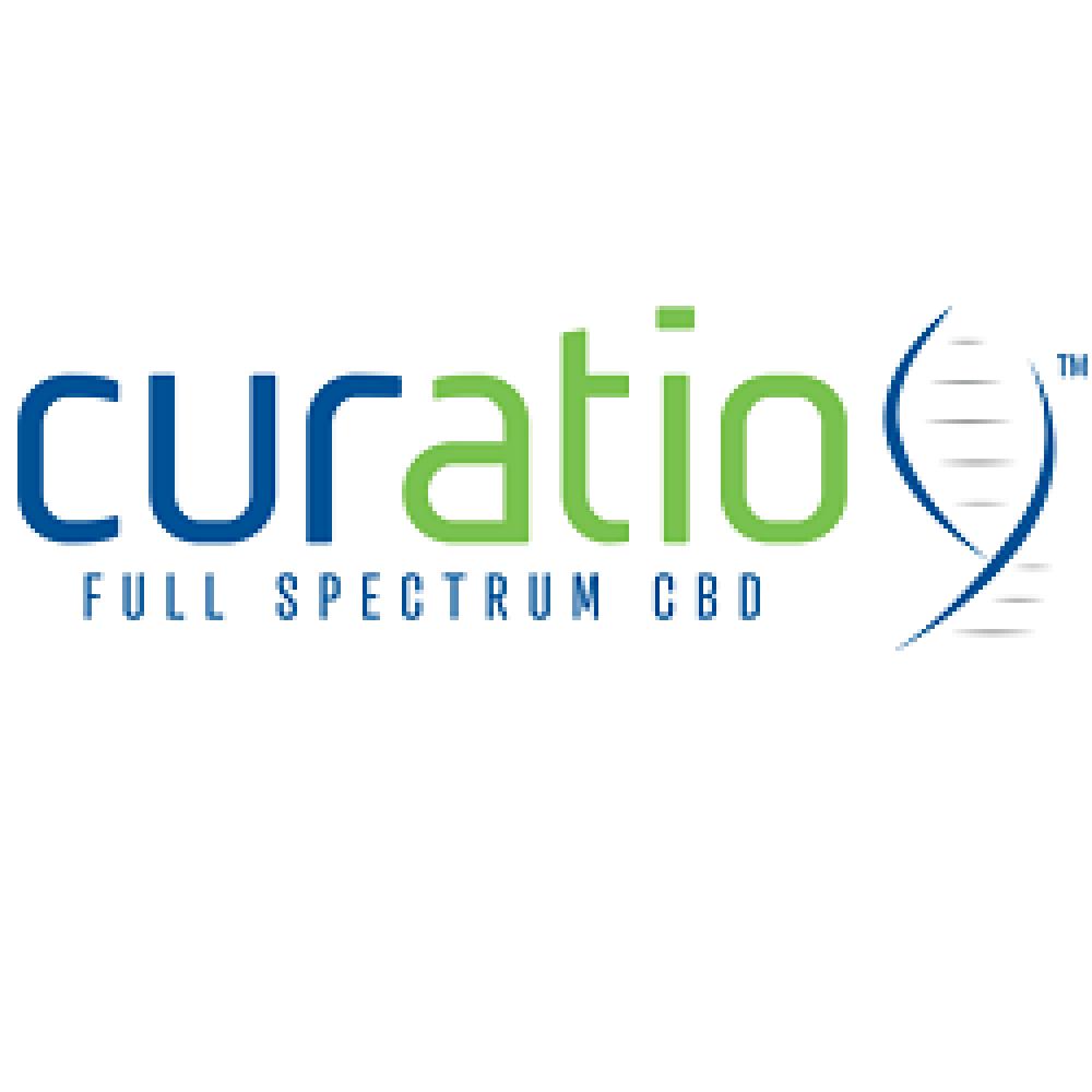 curatio-cbd-coupon-codes