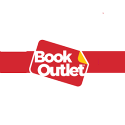 book-outlet-coupon-codes