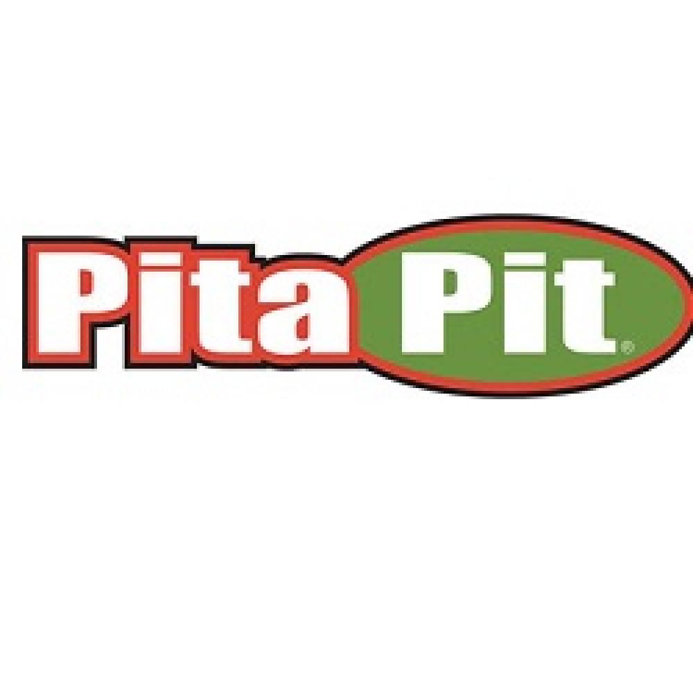 pita-pit-coupon-codes