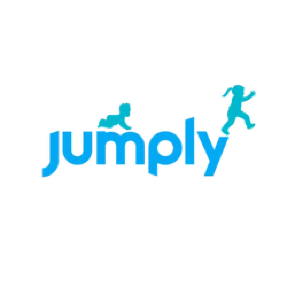 jumply-coupon-codes