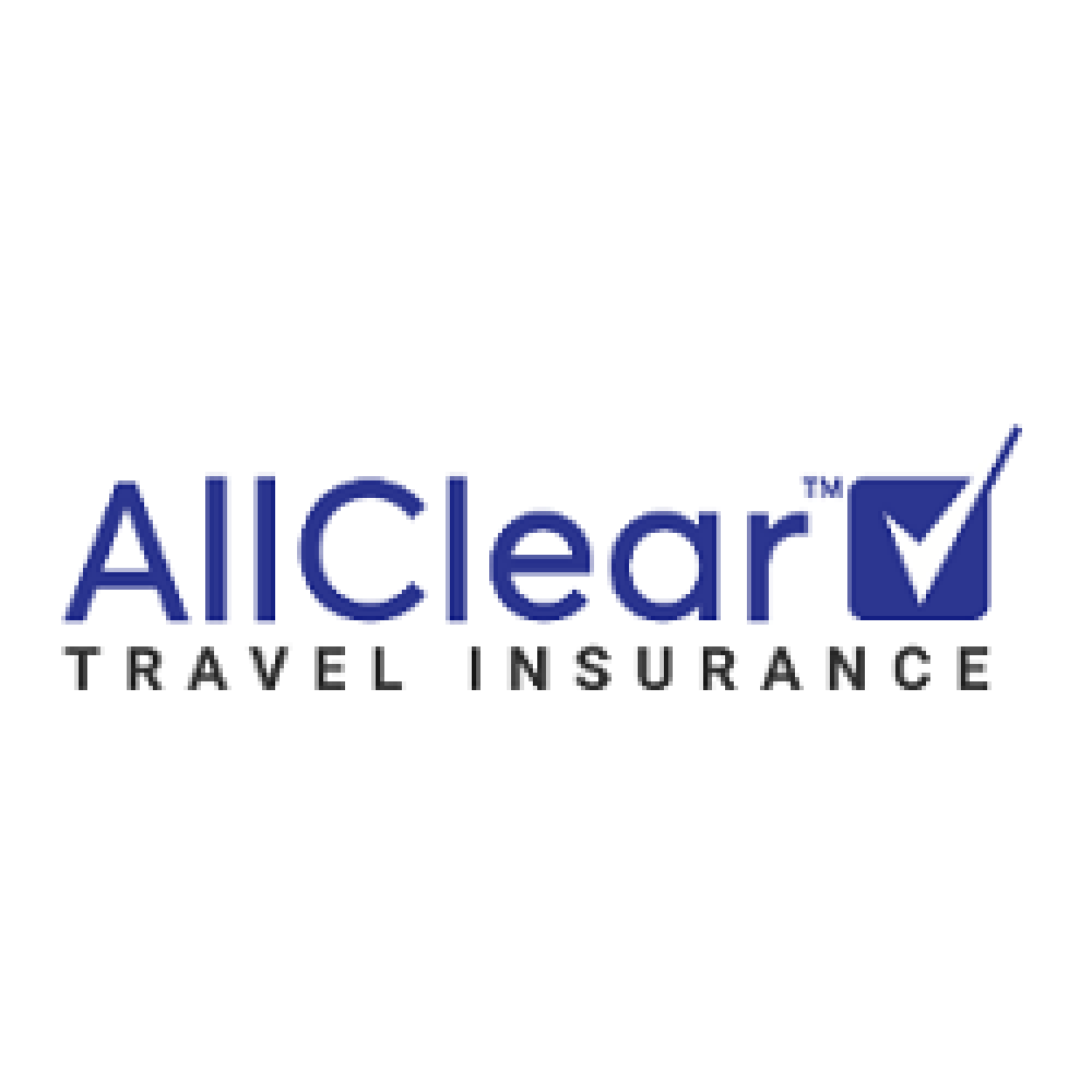 all-clear-coupon-codes