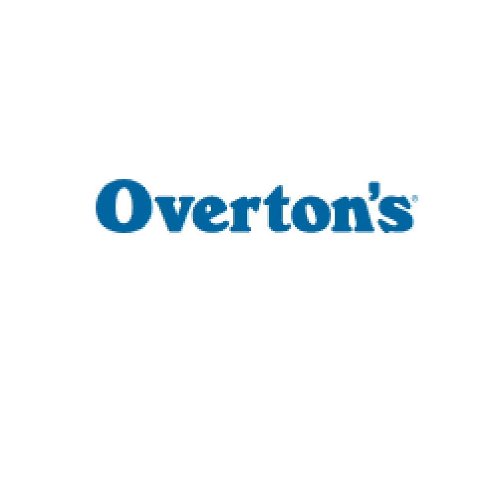 over-tons-coupon-codes