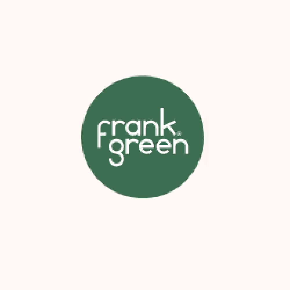 frank-green-coupon-codes