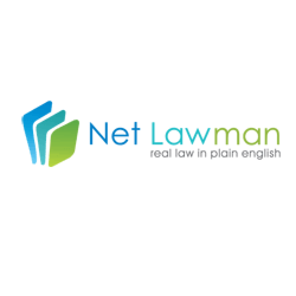 Net Lawman: Low Price Products