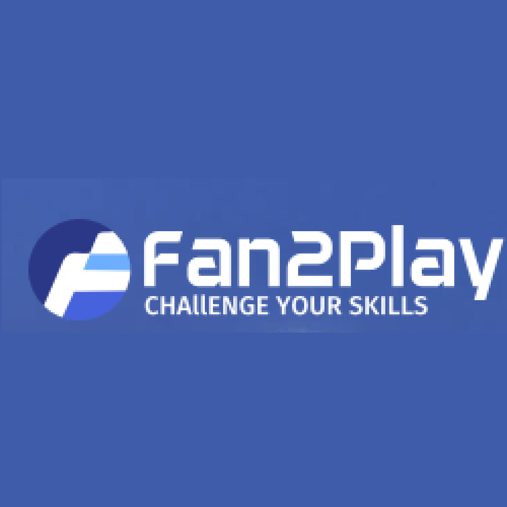 fan2play-coupon-codes