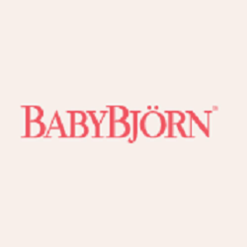 baby-bjorn-coupon-codes
