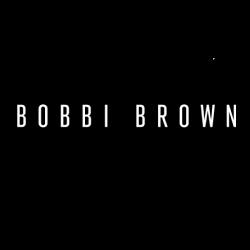 bobbi-brown-coupon-codes