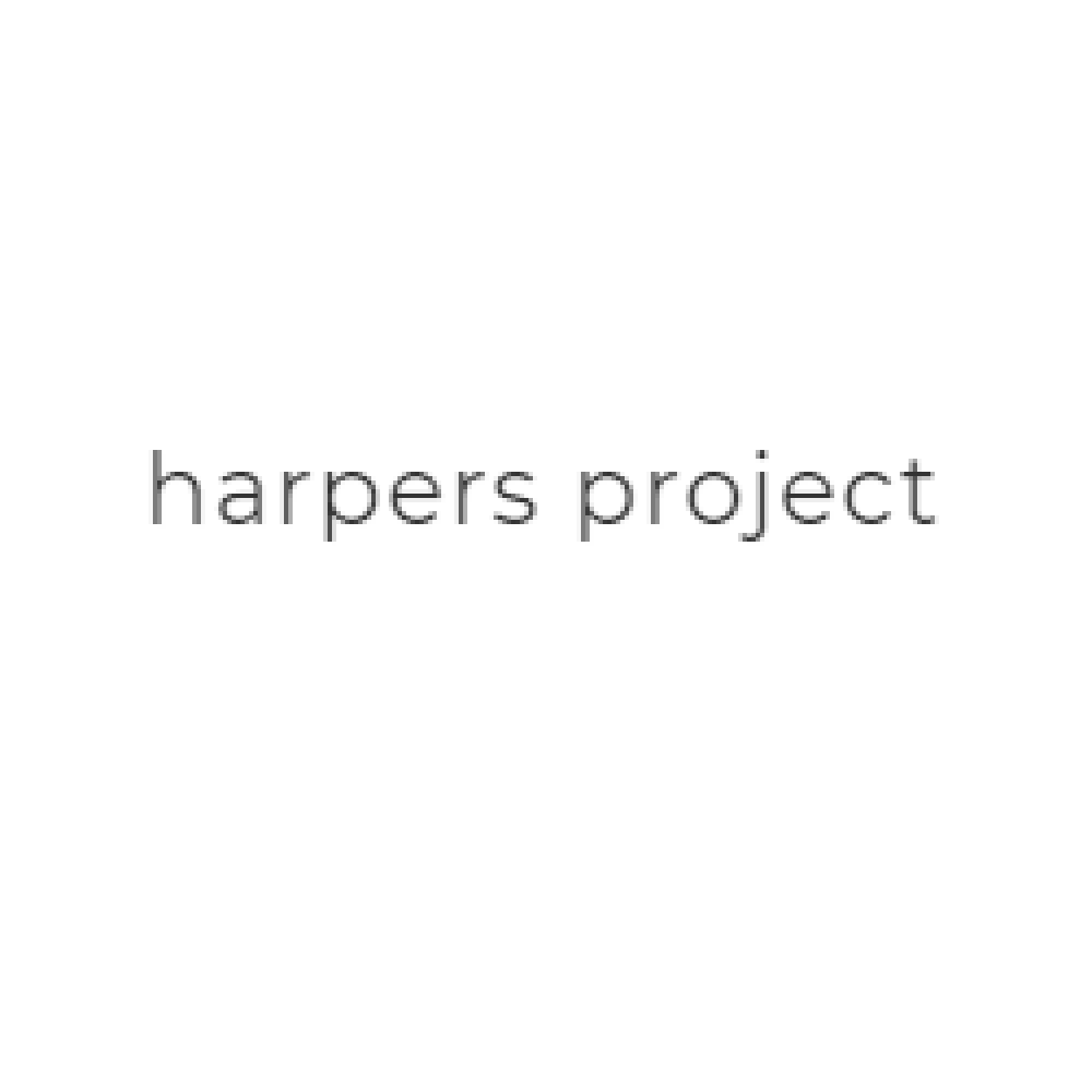 harpers-project-coupon-codes