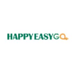 happyeasygo-coupon-codes