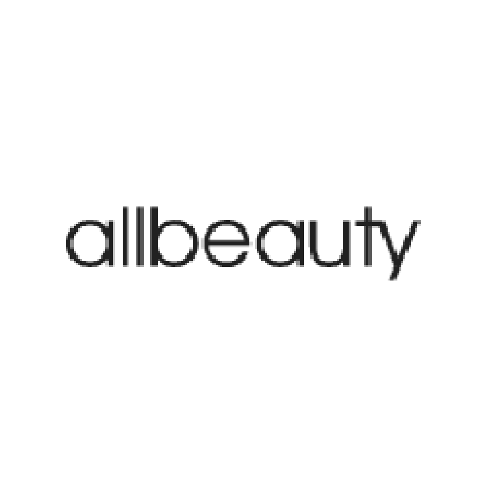 allbeauty-coupon-codes
