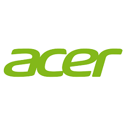 acer-coupon-codes