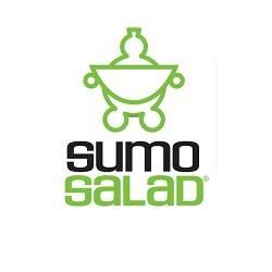 sumo-salad-coupon-codes