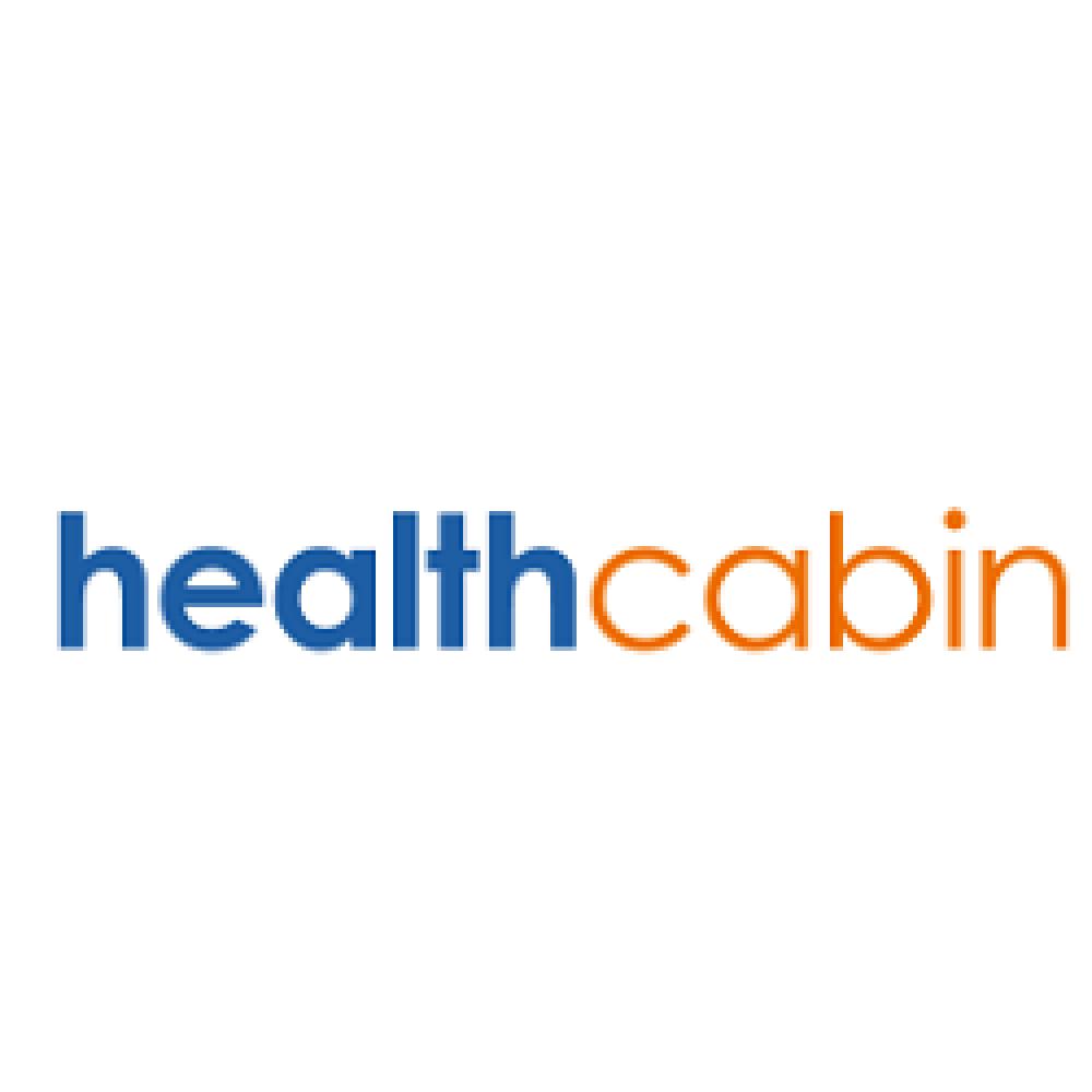 healthcabin-coupon-codes