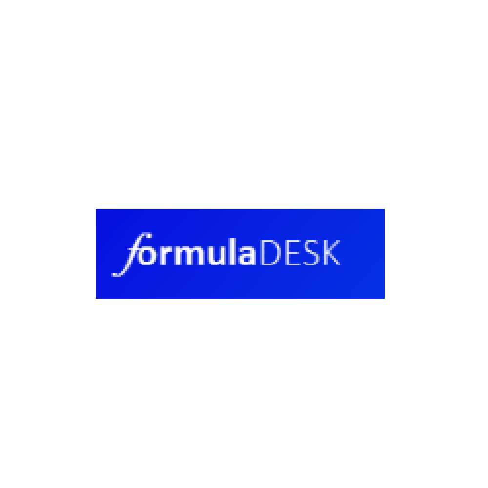 formuladesk-coupon-codes