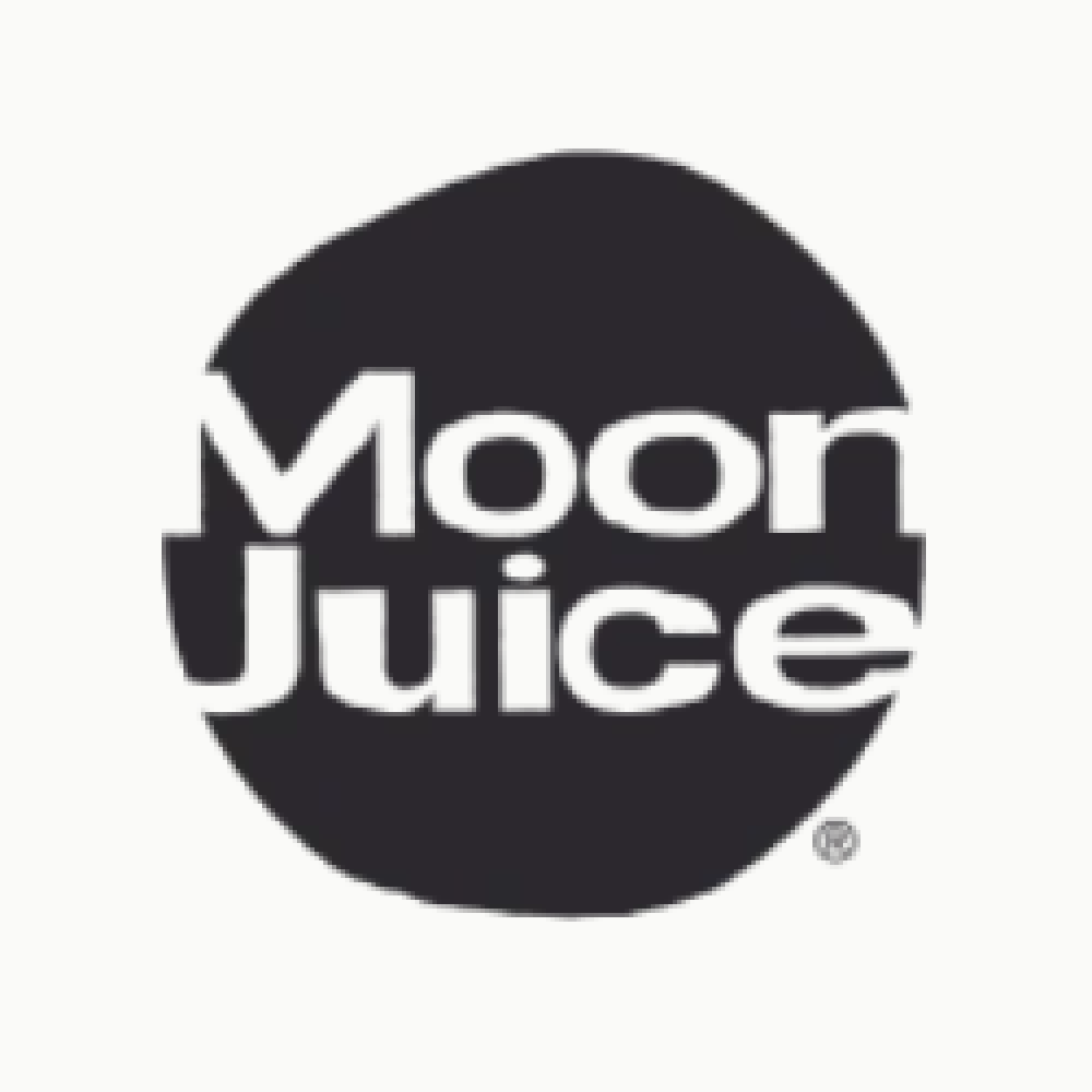 Ger $10 For Every Friend Your Refer at Moon Juice