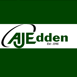 aje.-coupon-codes