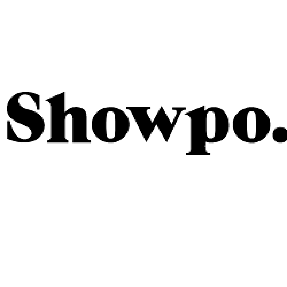 Showpo-10% OFF On Your Favourite Products