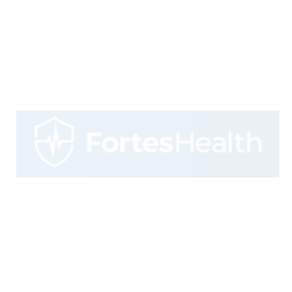 fortes-health-coupon-codes