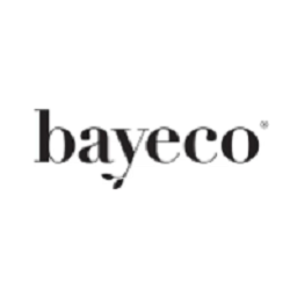 bayeco-coupon-codes