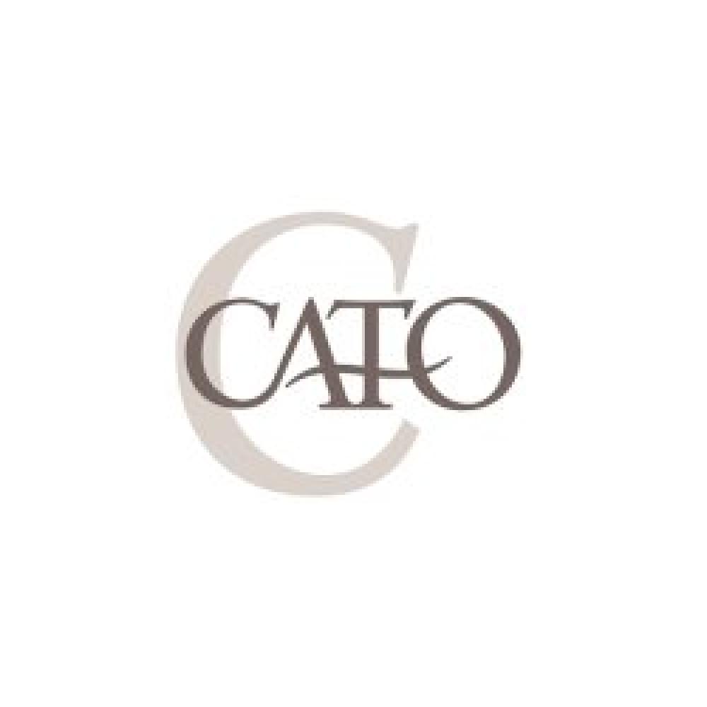 cato-fashions-coupon-codes