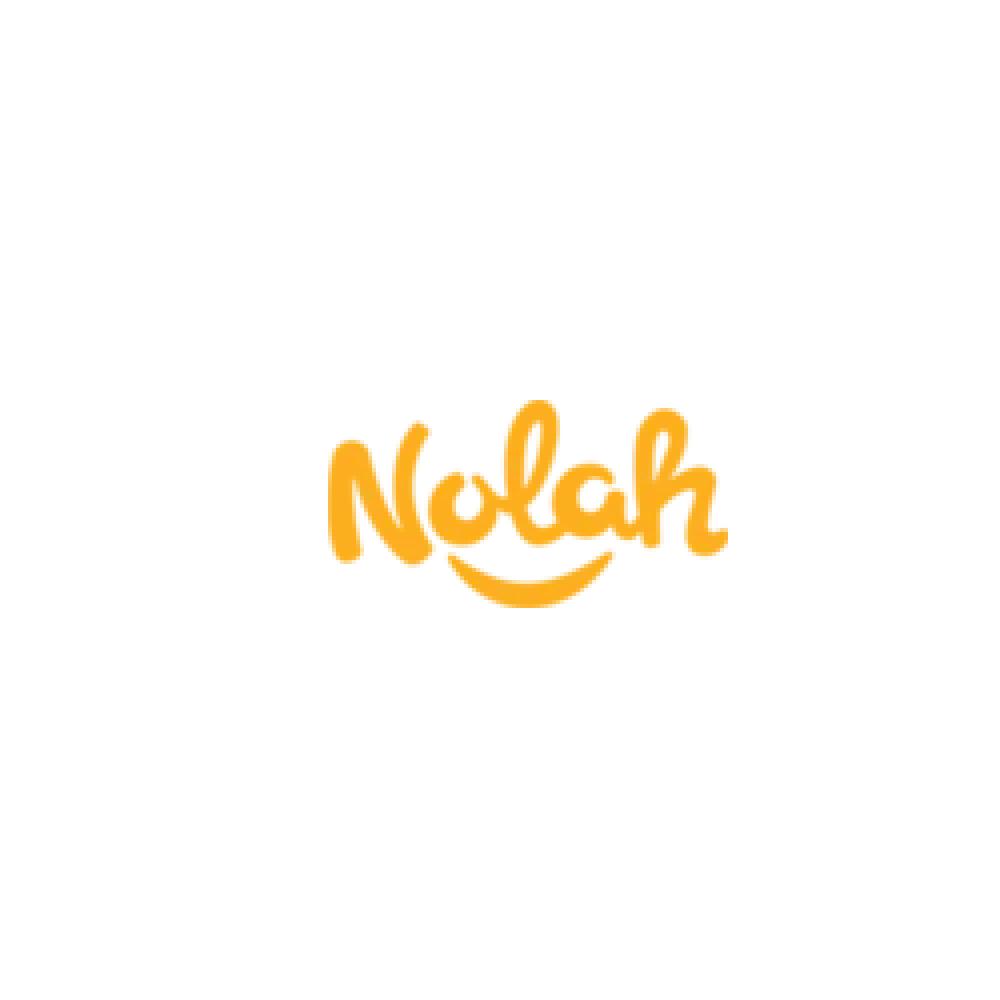 nolah-sleep--coupon-codes